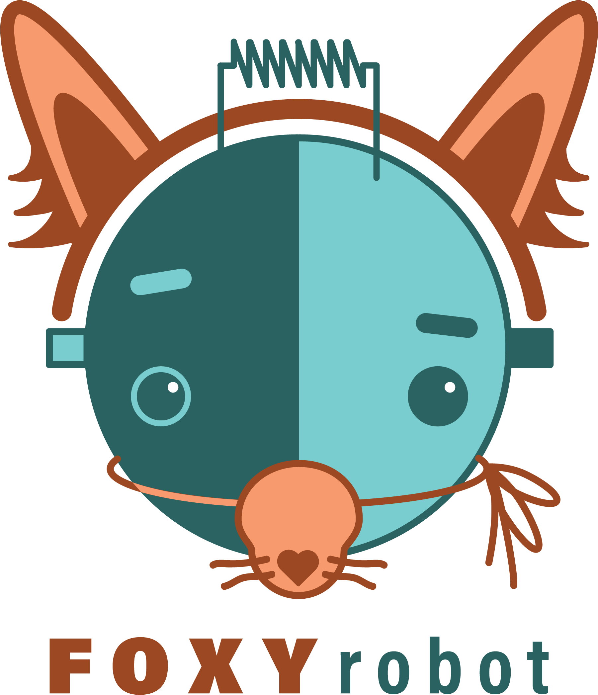 FoxyRobot-FullLogo(CMYK) - Elizabeth Berglund.png