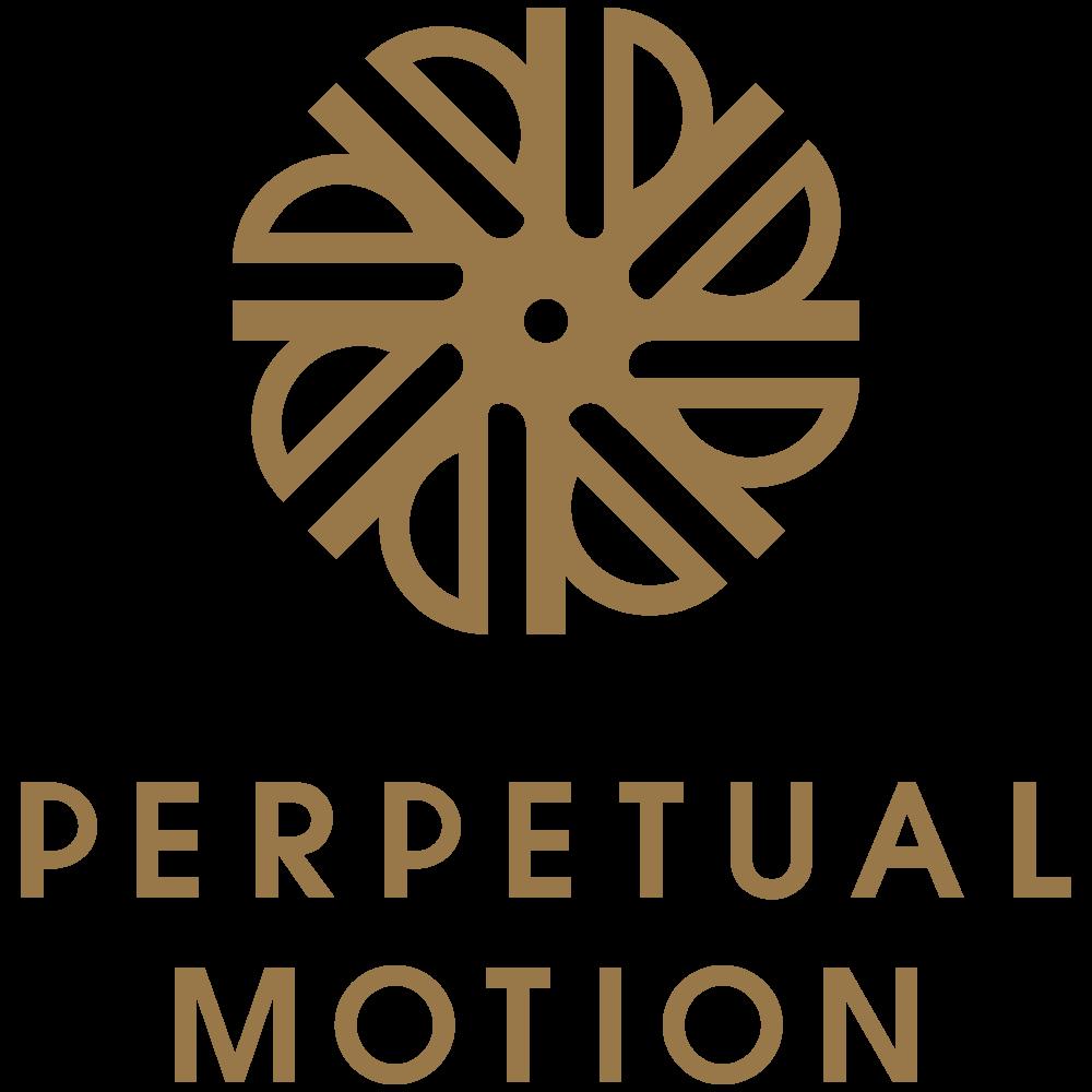 PerpetualMotionStackedLockup - Noah Glenn.png