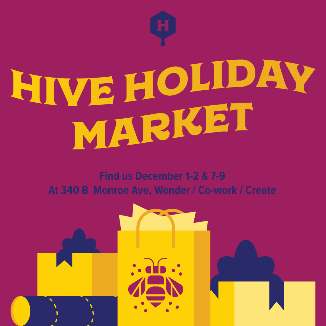 HiveHolidayMarket-square.png