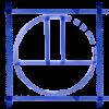 icoon branding.png