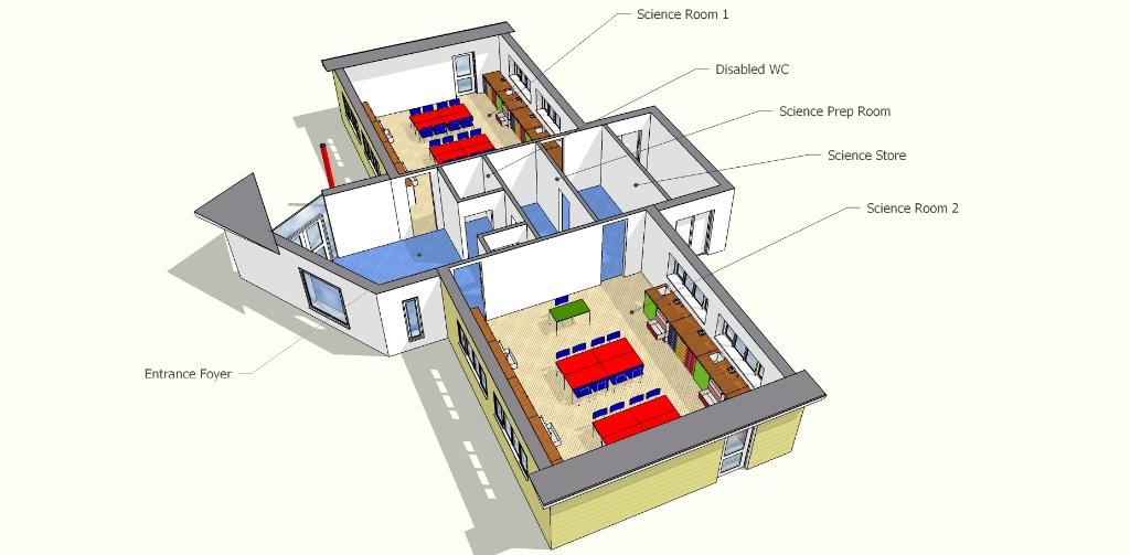 Section Model 3.jpg