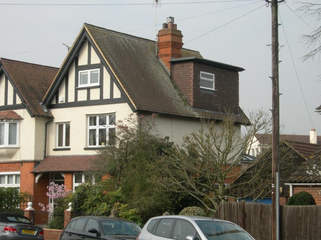 Bolton Road, built 006.jpg