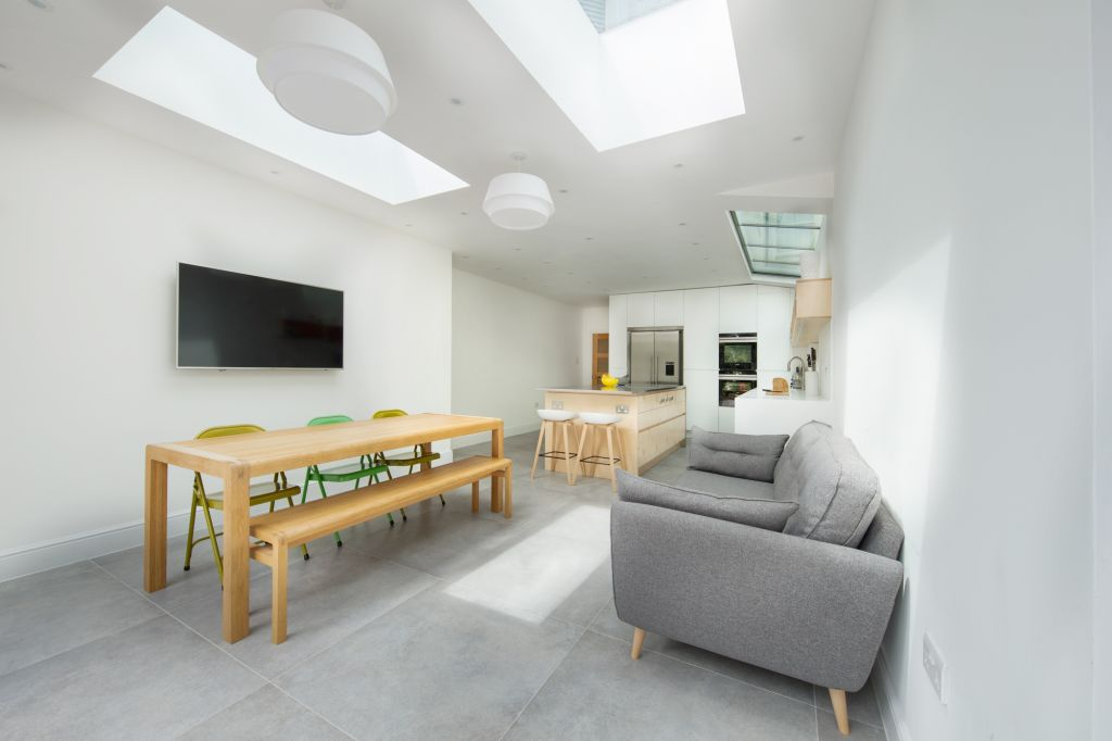 Robert Rigby Architects Dover Court 9.jpg