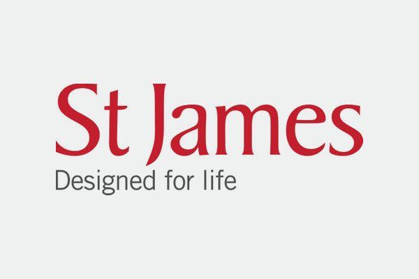 St James.jpg