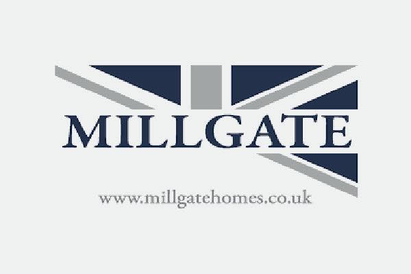 Millgate.jpg