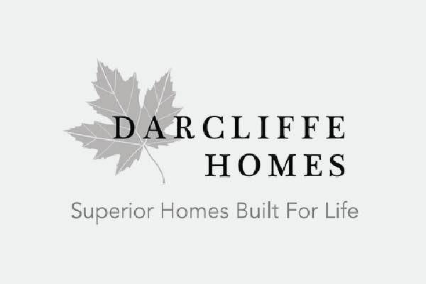 Darcliffe.jpg