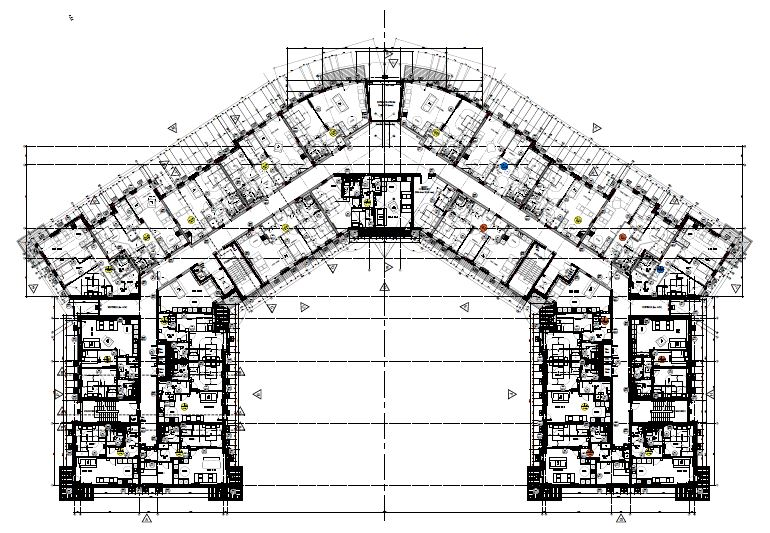 What is the role of technical drawings?