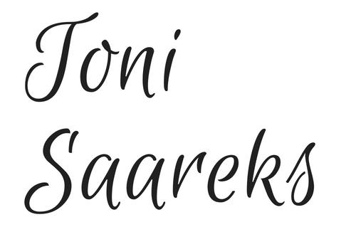 toni_Saareks.png