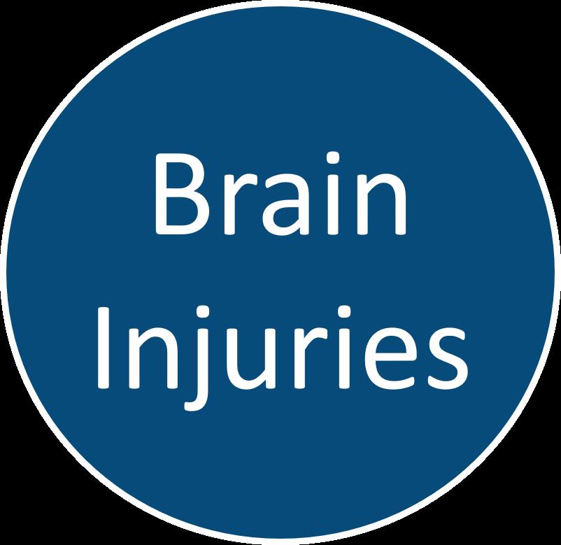 Brain Injuries.png