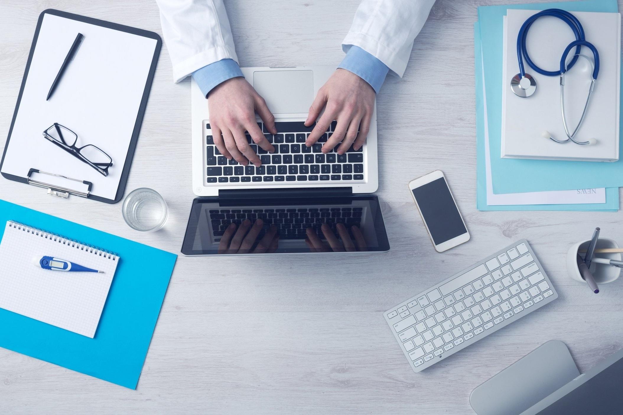 Autres ressources pour cliniciens -