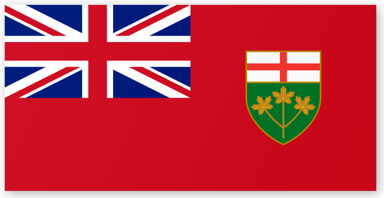 mantioba_flag.png