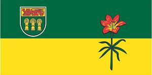 Saskatchewan+flag.jpg