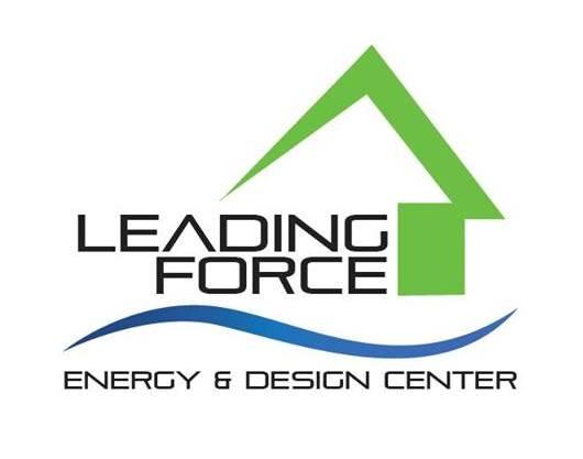 lf_logo-e1417469414731.jpg