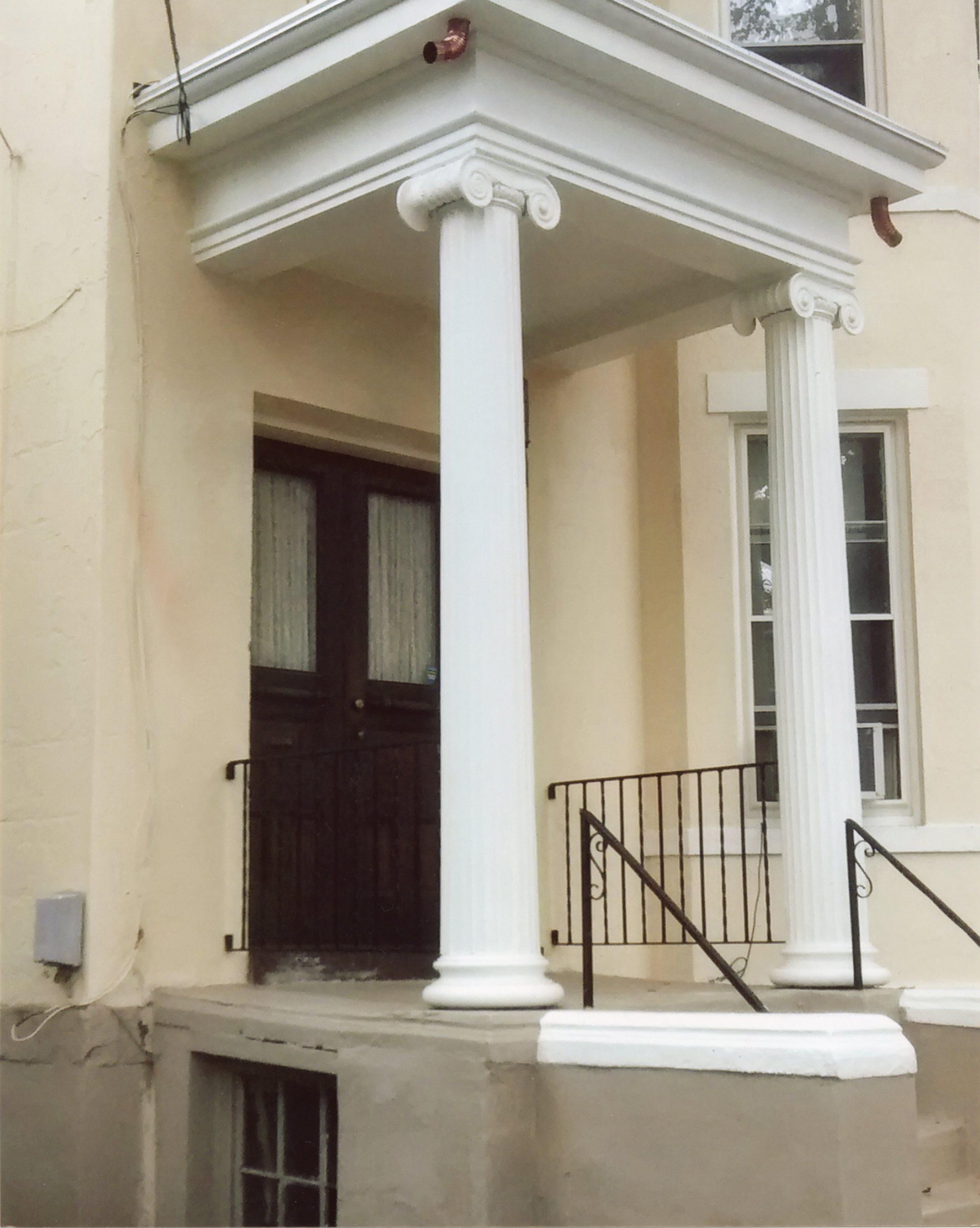 After : 233 St. John Street