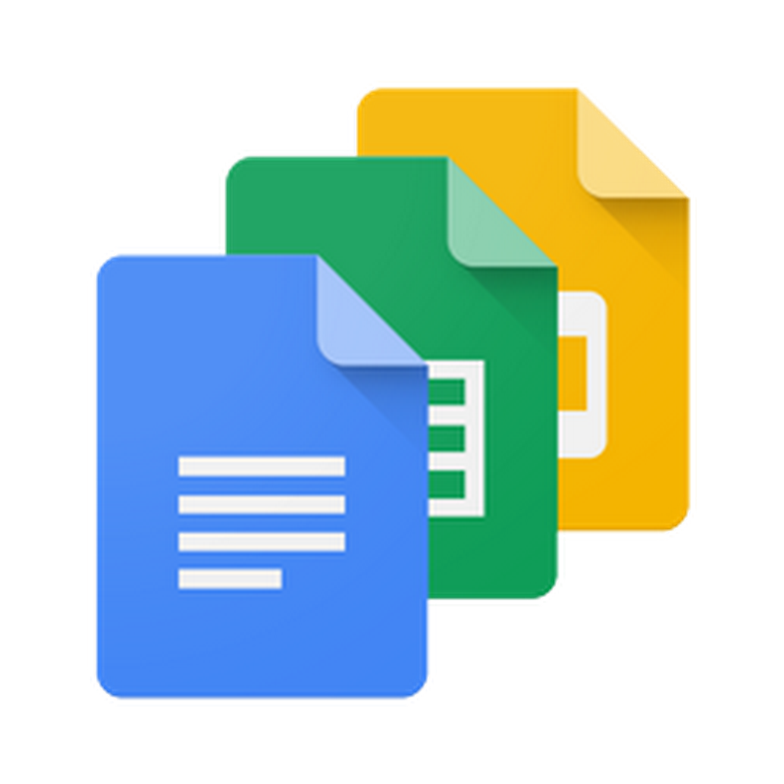 Google Docs Transparent 2800 x 2800.png