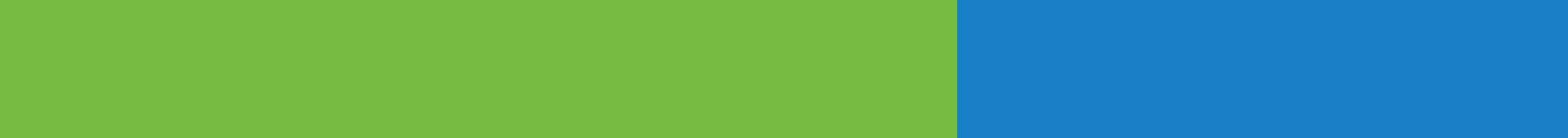 2018-savvydox_logo_final_Colour---Primary-logo---No-tag-v2.png