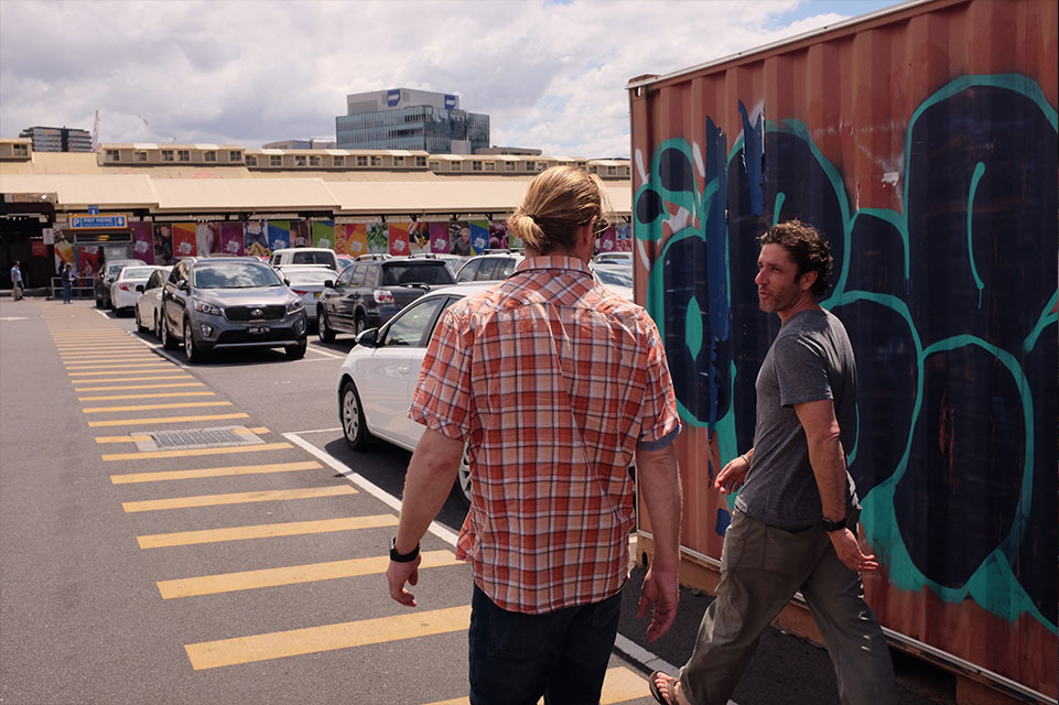 alex-and-adam-walking-to-the-market.jpg