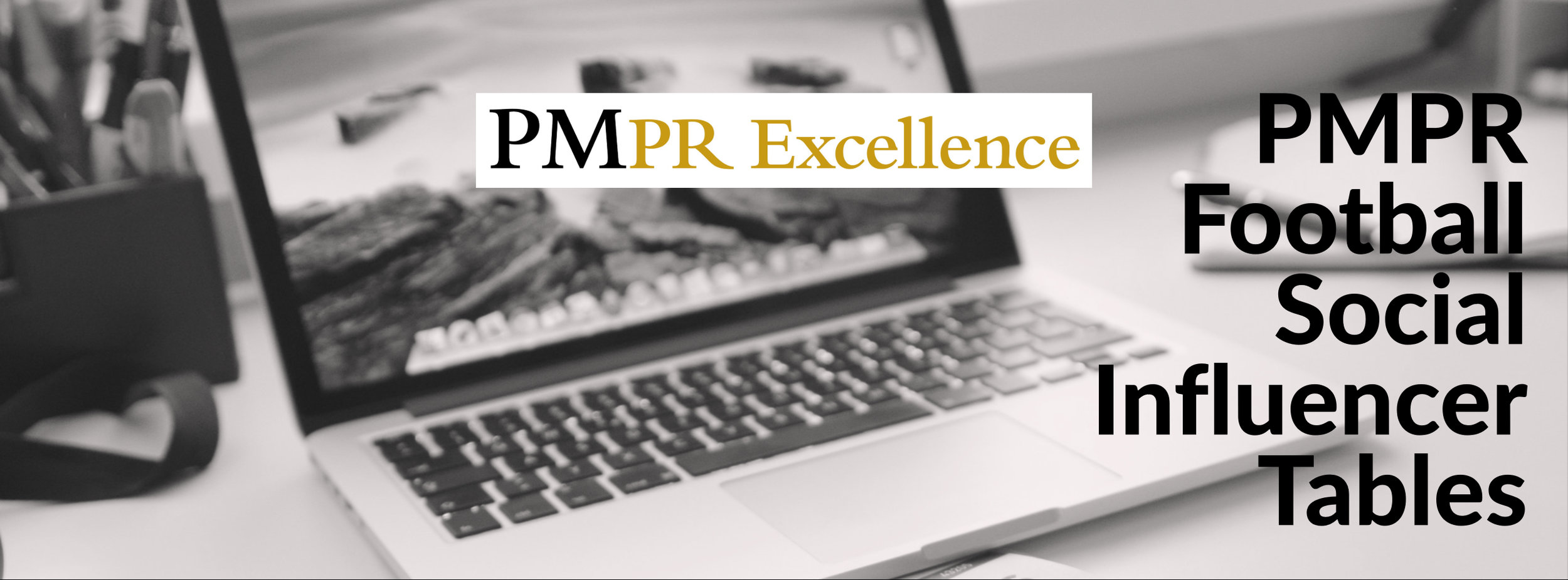 PMPR Football Social Influencer.jpg