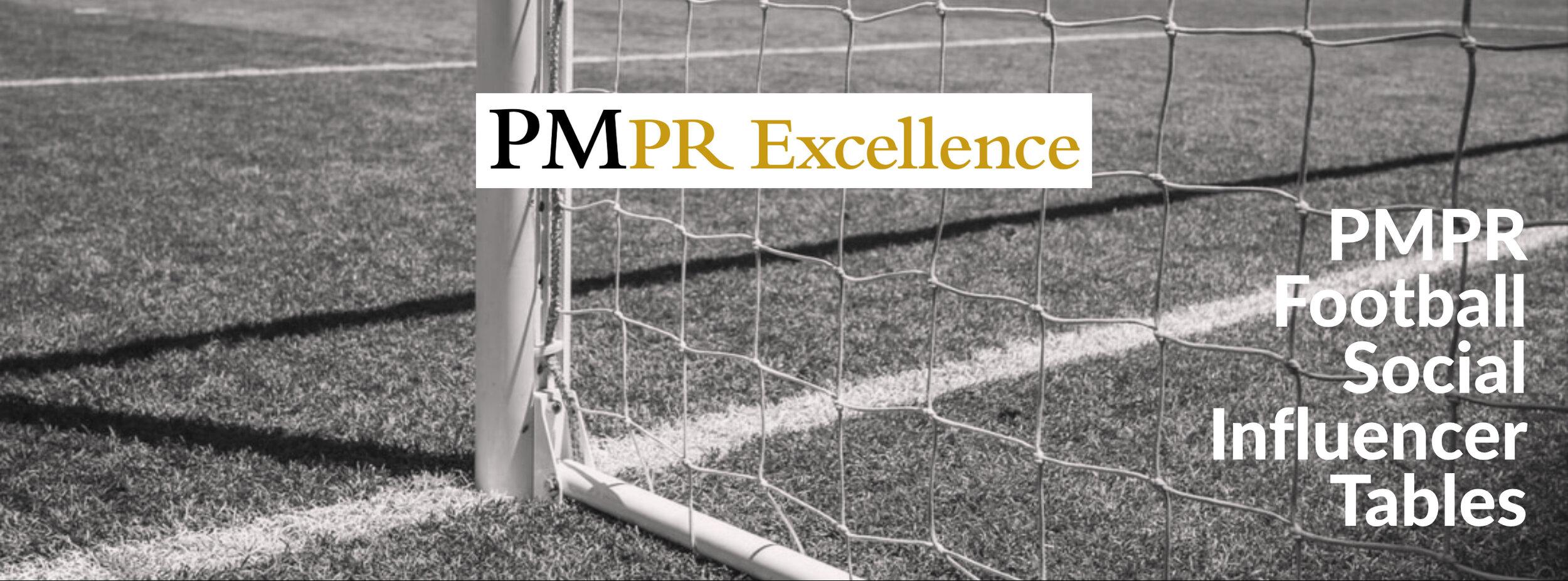 PMPR Football Social EPL 2.jpg