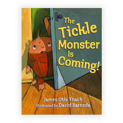 Barneda, David - 2008_09 THE TICKLE MONSTER IS COMING - PB.png