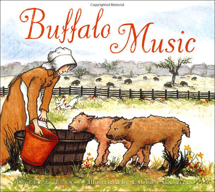 Castillo, Lauren - 2008.05 BUFFALO MUSIC - PB.jpg