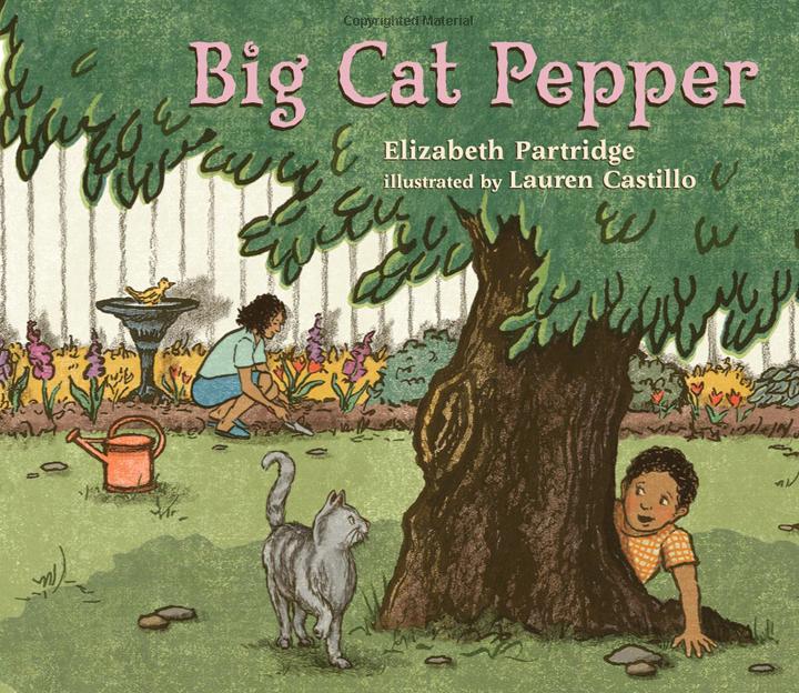 Castillo, Lauren - 2009.05 BIG CAT PEPPER - PB.jpg