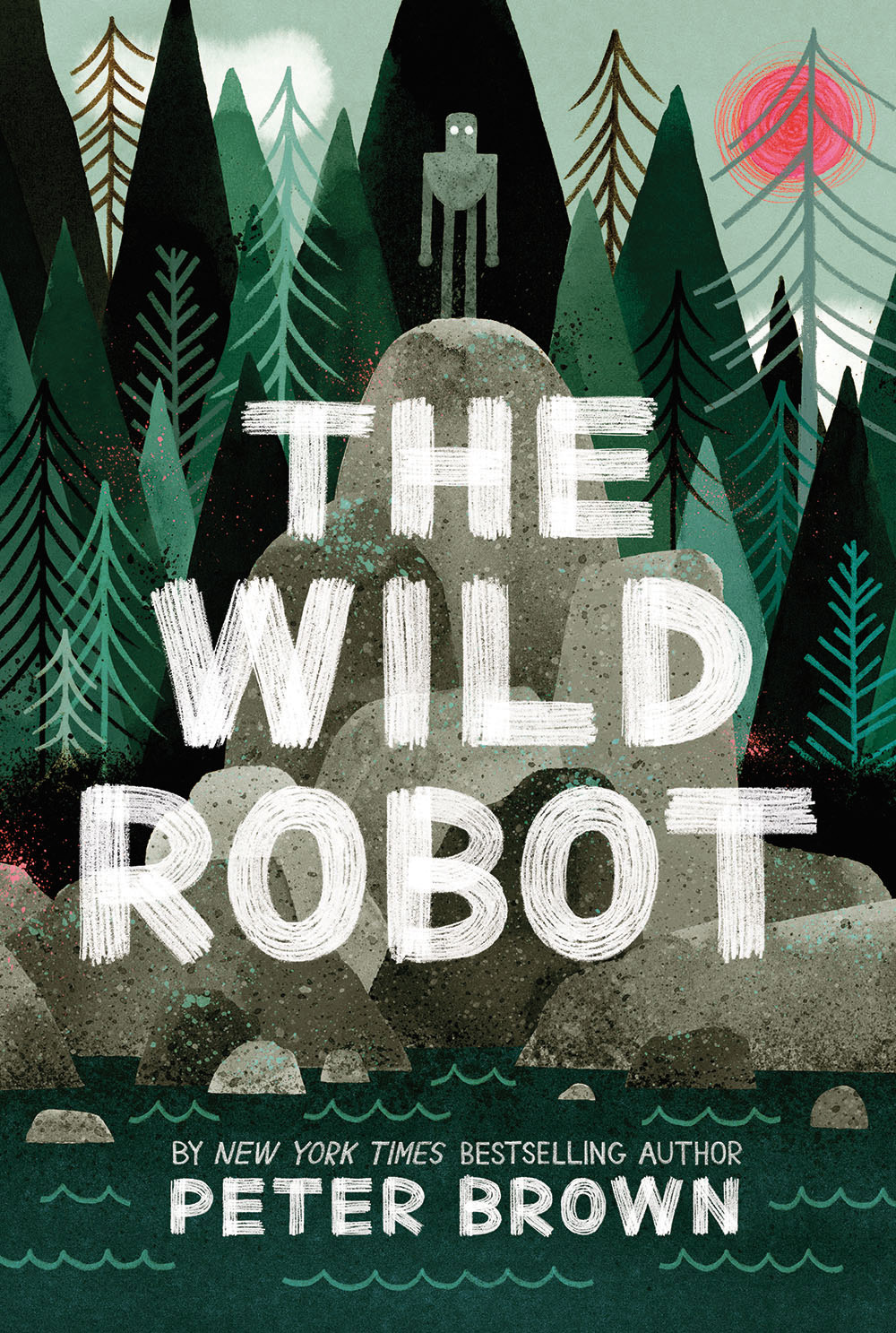 Brown, Peter 2016_05 - THE WILD ROBOT - MG - RLM PR.jpg