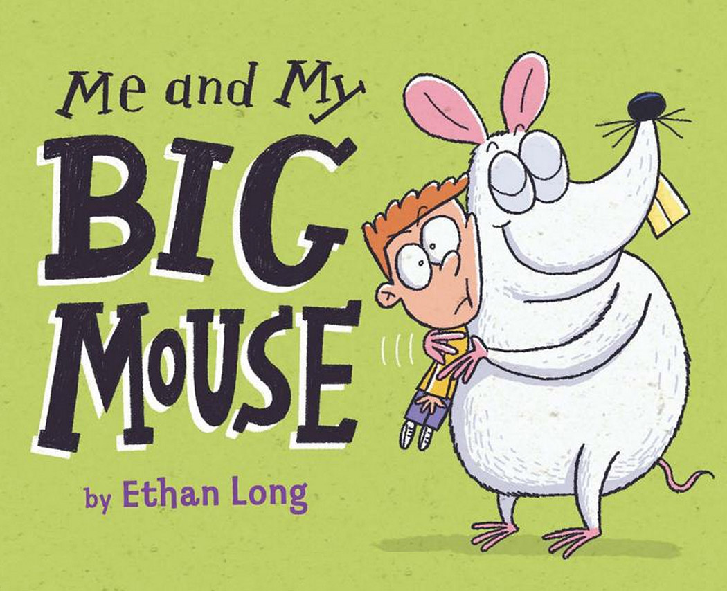 Long, Ethan 2014_06 - ME AND MY BIG MOUSE - PB - RLM PR.jpg