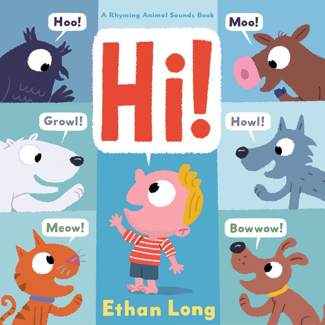Long, Ethan 2015_05 - HI - BB - RLM PR.jpg