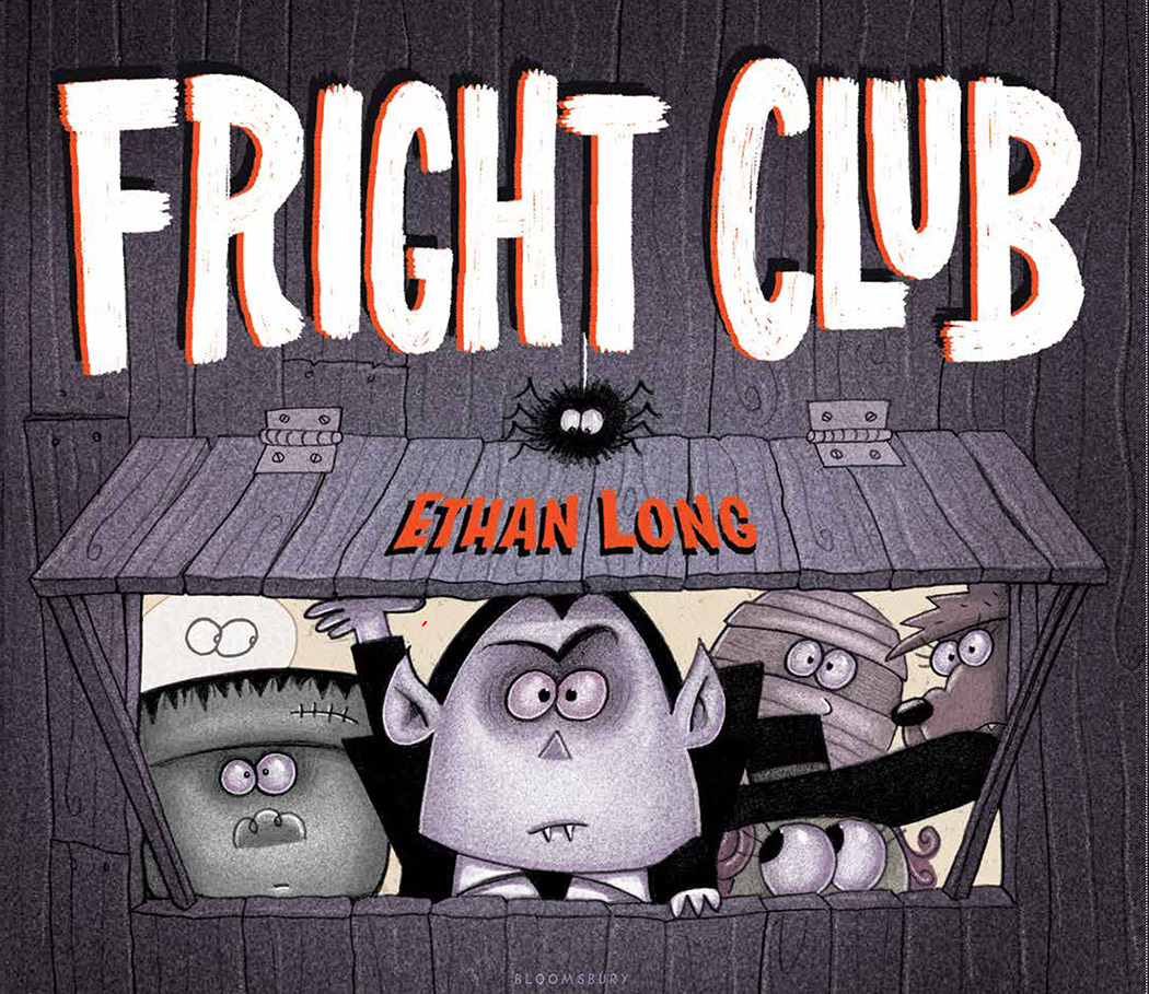 Long, Ethan 2015_08 - FRIGHT CLUB - PB - RLM PR.jpg
