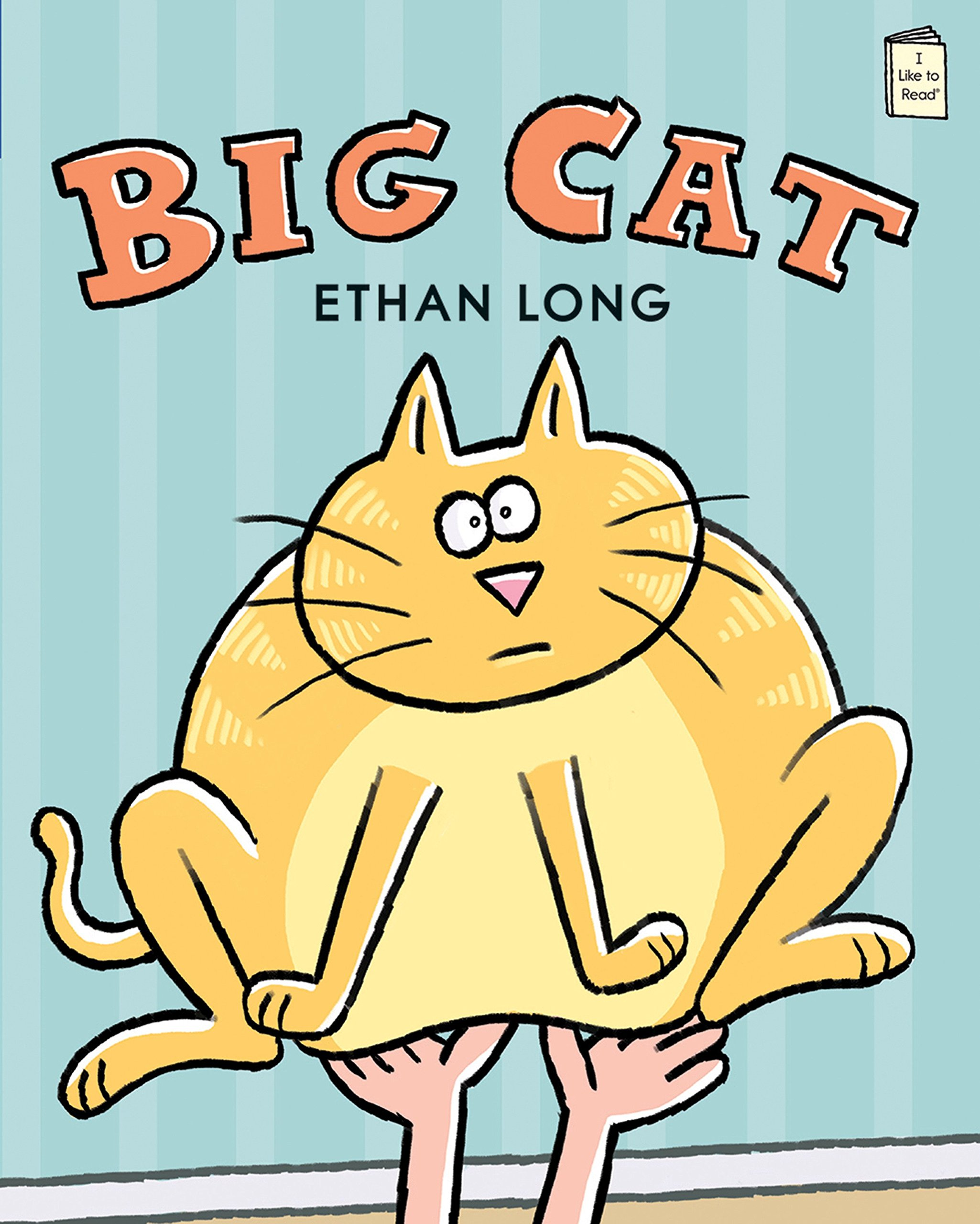 Long, Ethan 2016_02 - BIG CAT- ER - RLM PR.jpg