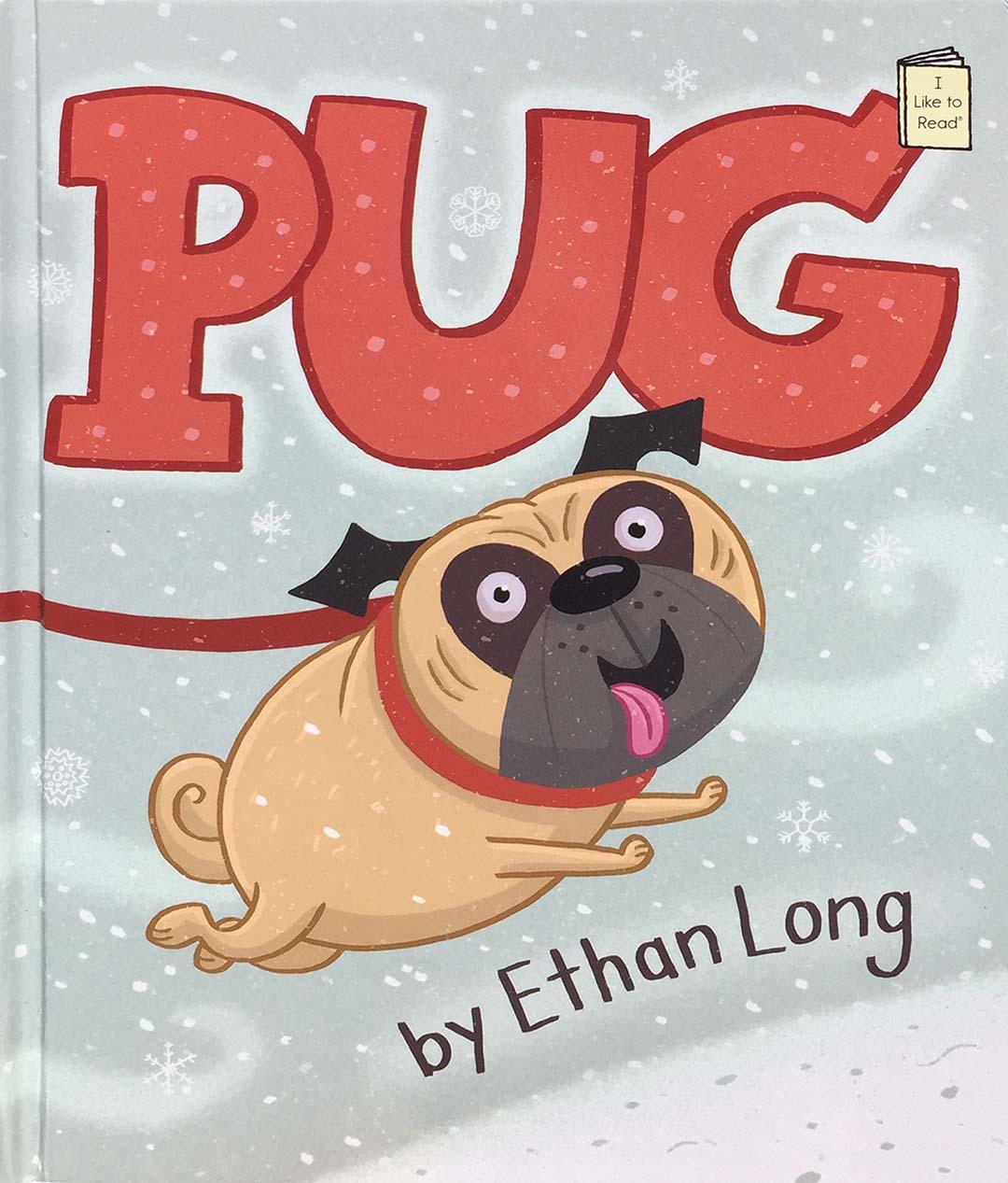 Long, Ethan 2016_07 - PUG - ER - RLM PR .jpg