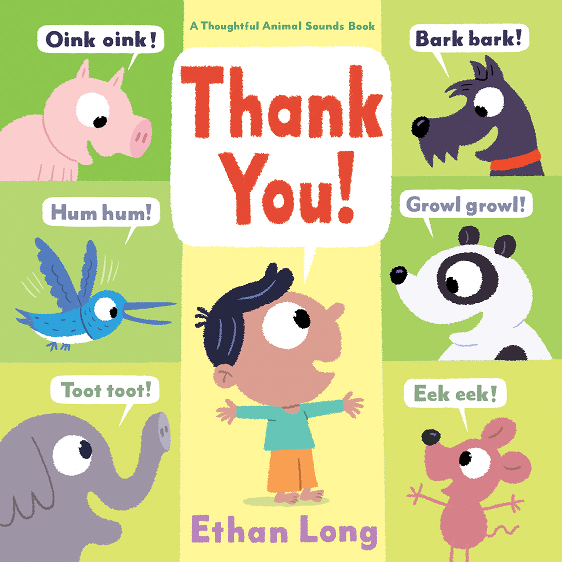 Long, Ethan 2016_05 THANK YOU - BB - RLM PR.jpg