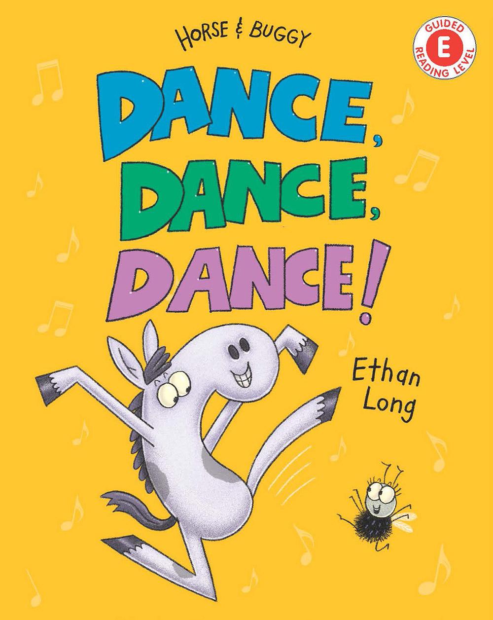 Long, Ethan 2018_02 - DANCE DANCE DANCE - ER - RLM PR.jpg