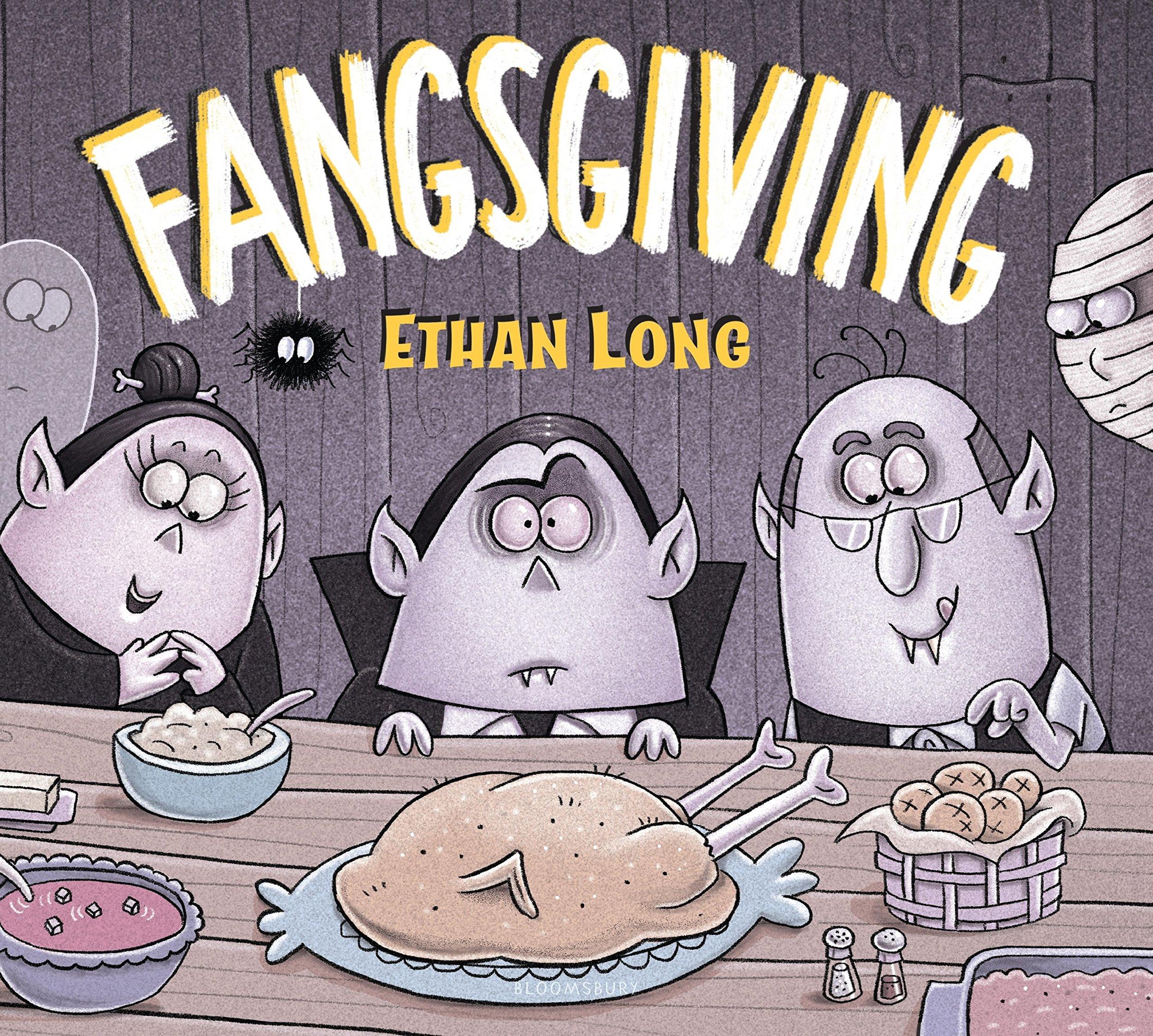Long, Ethan 2018_09 - FANGSGIVING - PB - RLM PR.jpg