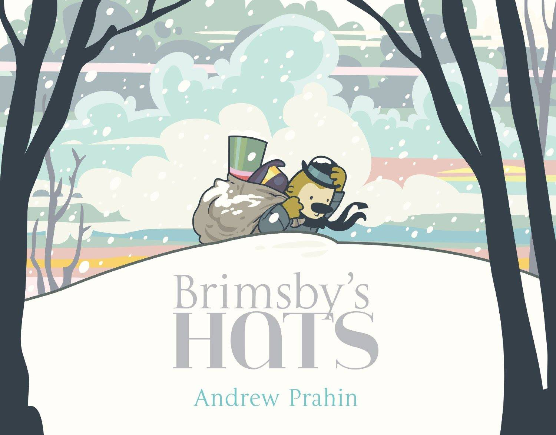 Prahin, Andrew 2013_12 - BRIMSBY'S HATS - PB - RLM PR.jpg