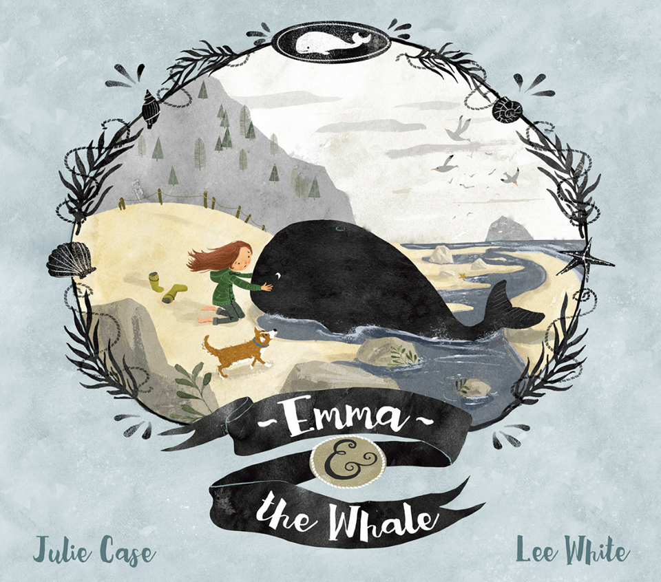 White, Lee - EMMA & THE WHALE - PB RLM PR.jpg
