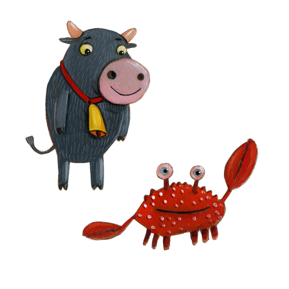 05Bull-Crab_barneda.jpg
