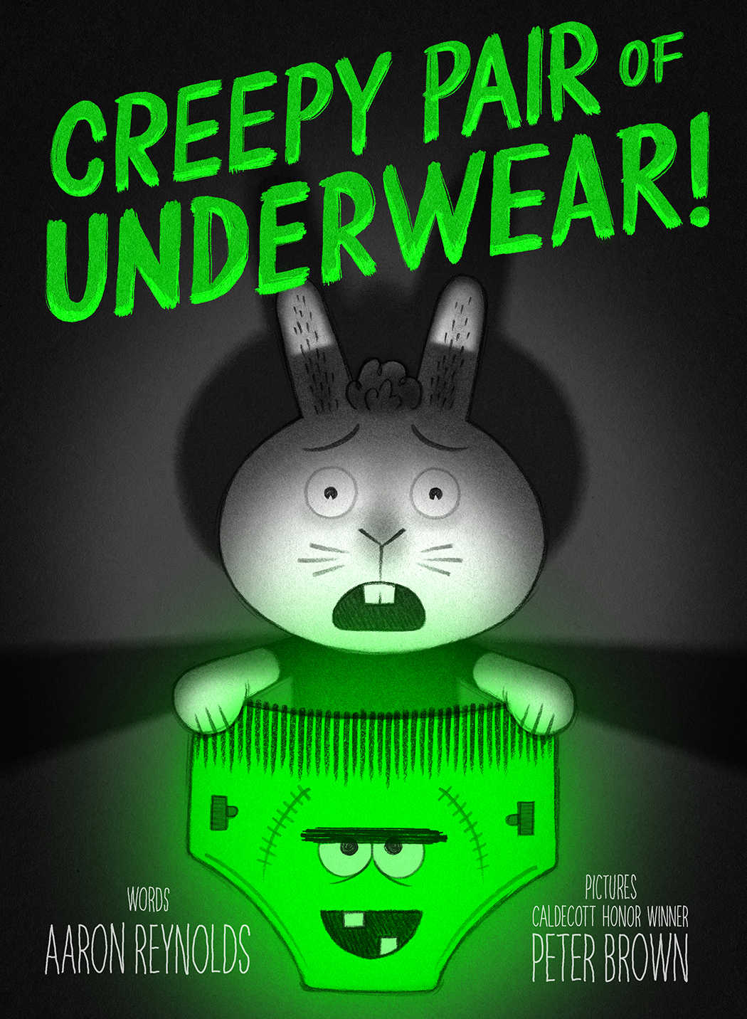 Brown, Peter 2017_08 - A CREEPY PAIR OF UNDERWEAR - PB - RLM PR.jpg