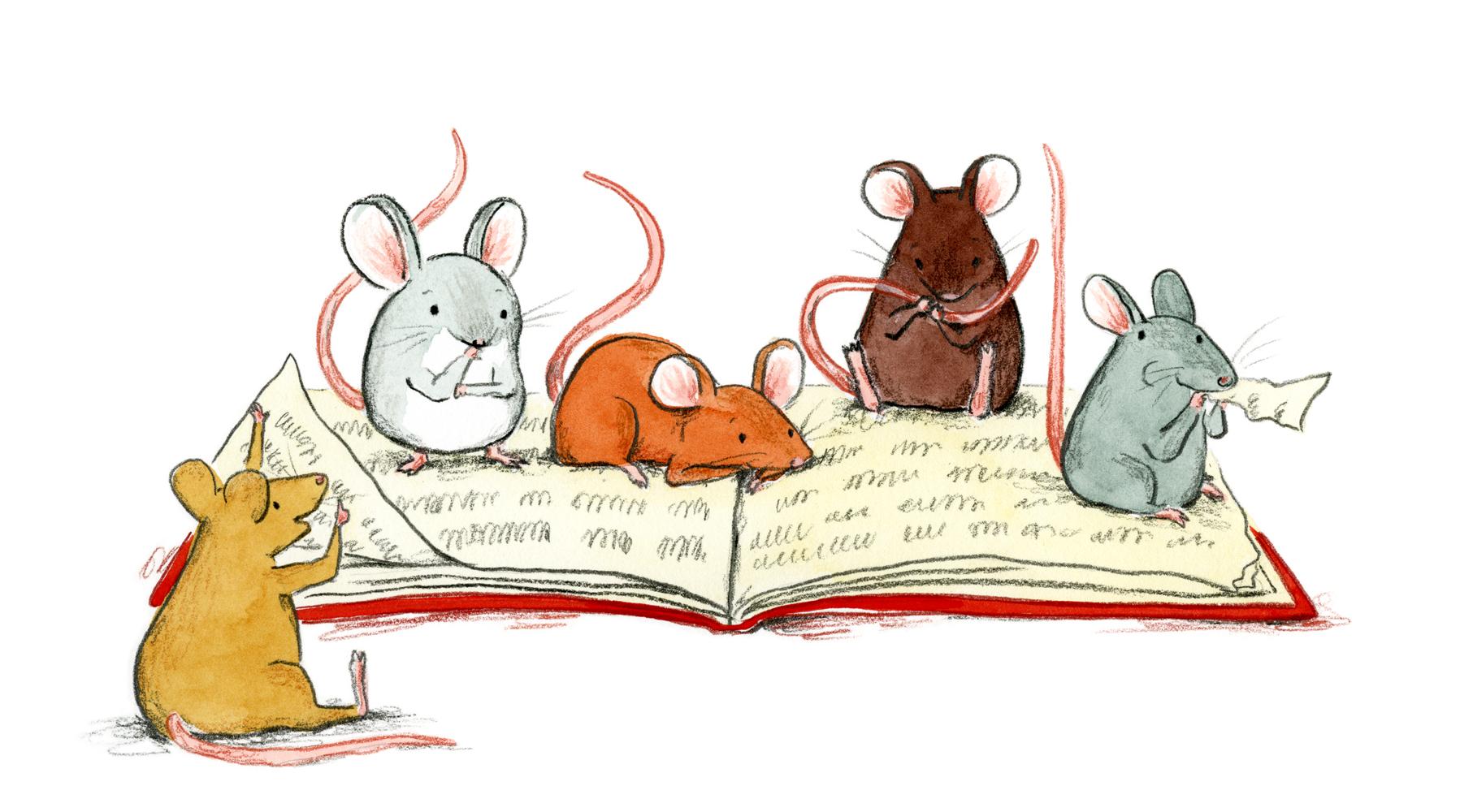 07 Farley Junior Great Books mice.jpg