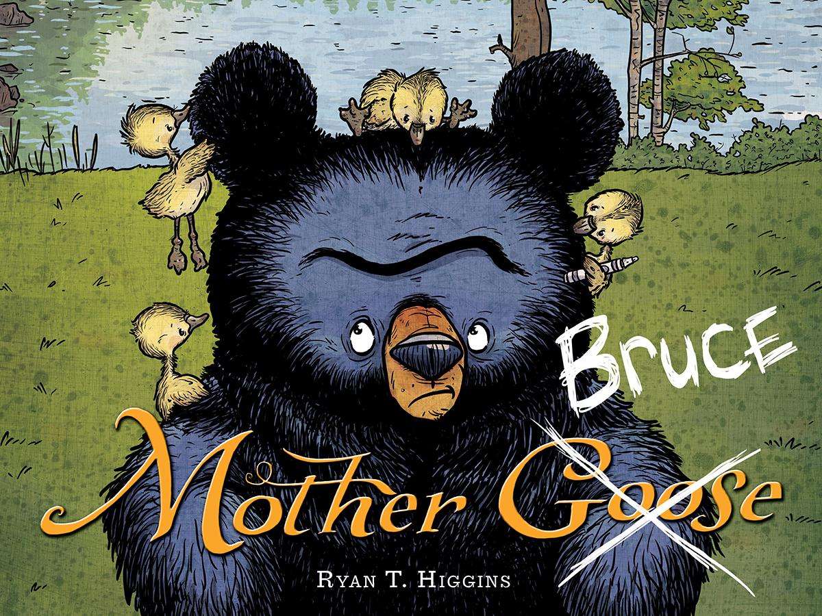 Higgins, Ryan T 2015_11 - MOTHER BRUCE - PB - RLM PR.jpg
