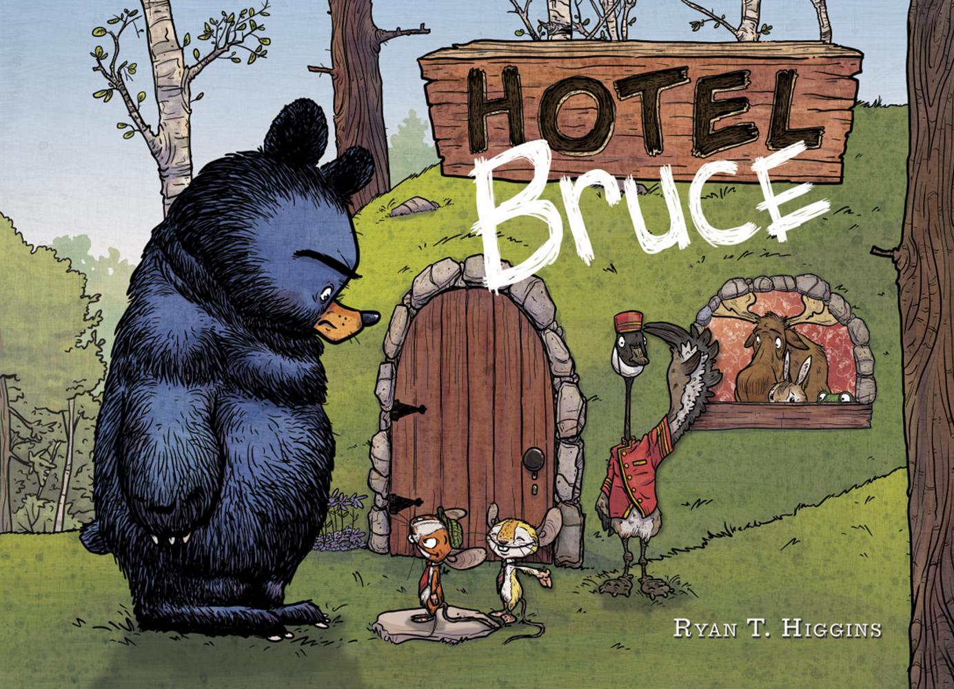 Higgins, Ryan T 2016_10 - HOTEL BRUCE - PB - RLM PR.jpg