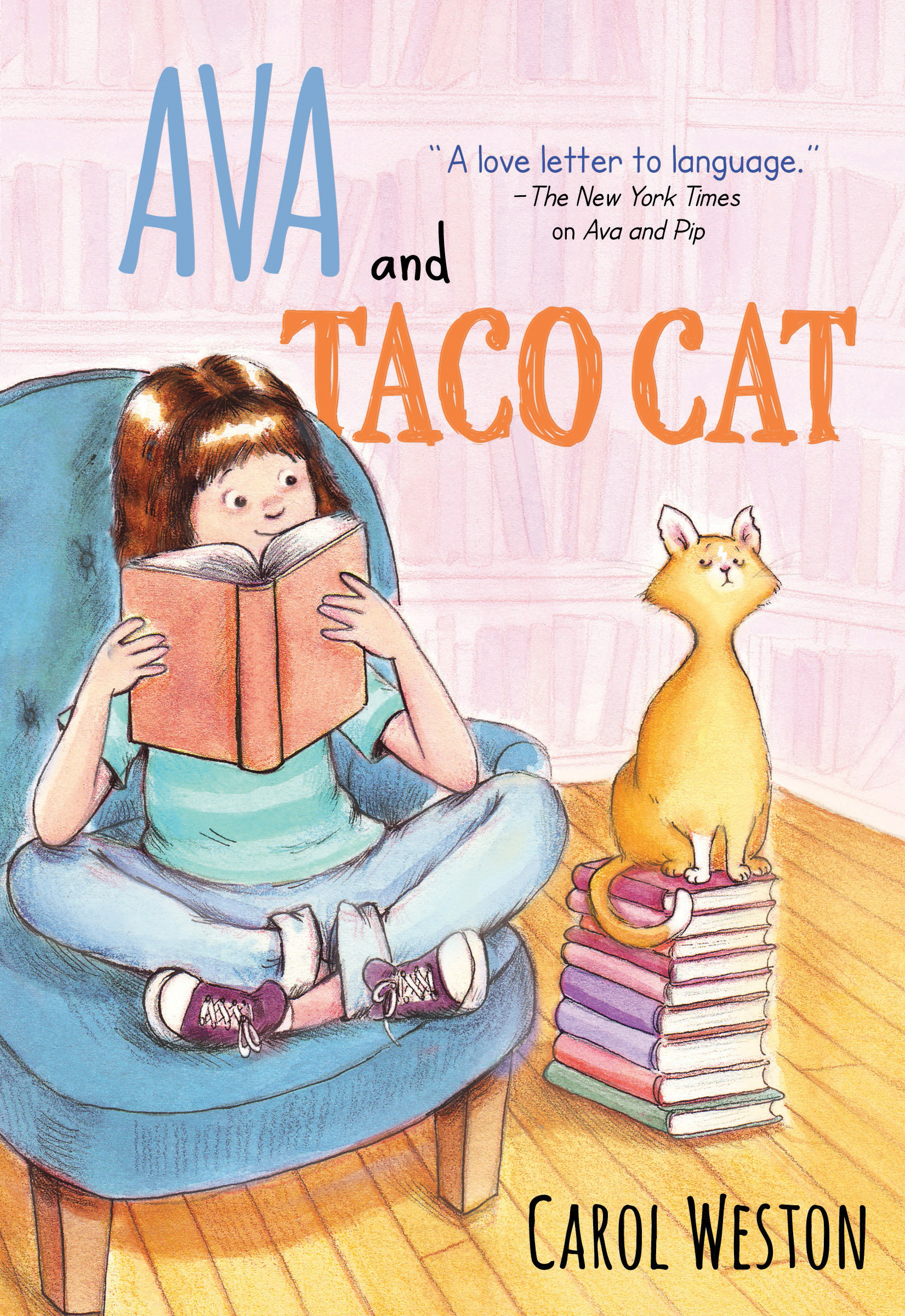 Jamieson, Victoria Cover 2015_04 - AVA AND TACO CAT - Cover - RLM PR.jpg