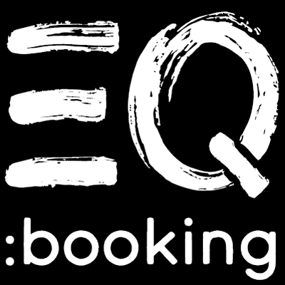 20180518_EQ-booking_Logo_400px_sw.png