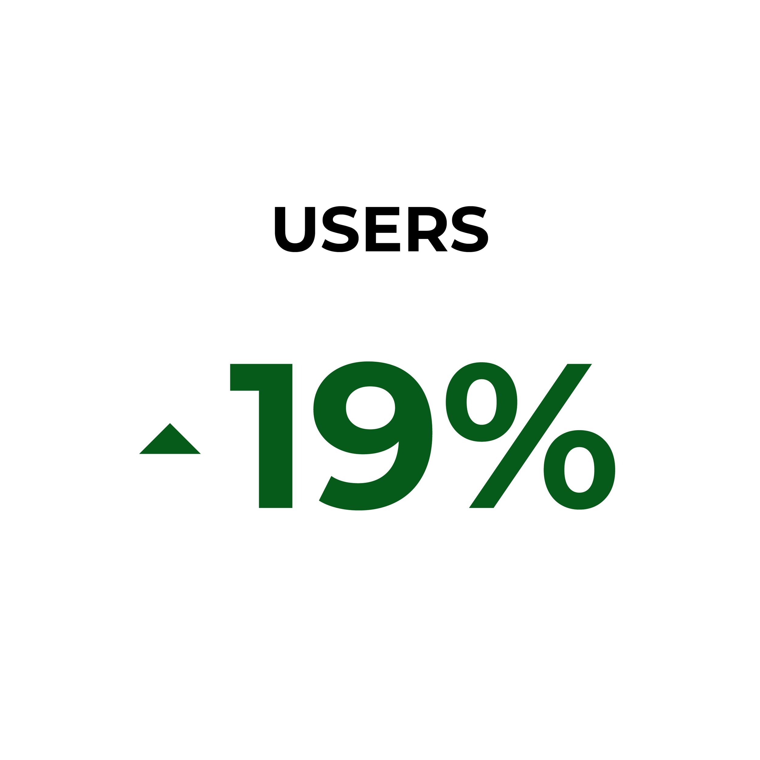 Client Stats-03.png