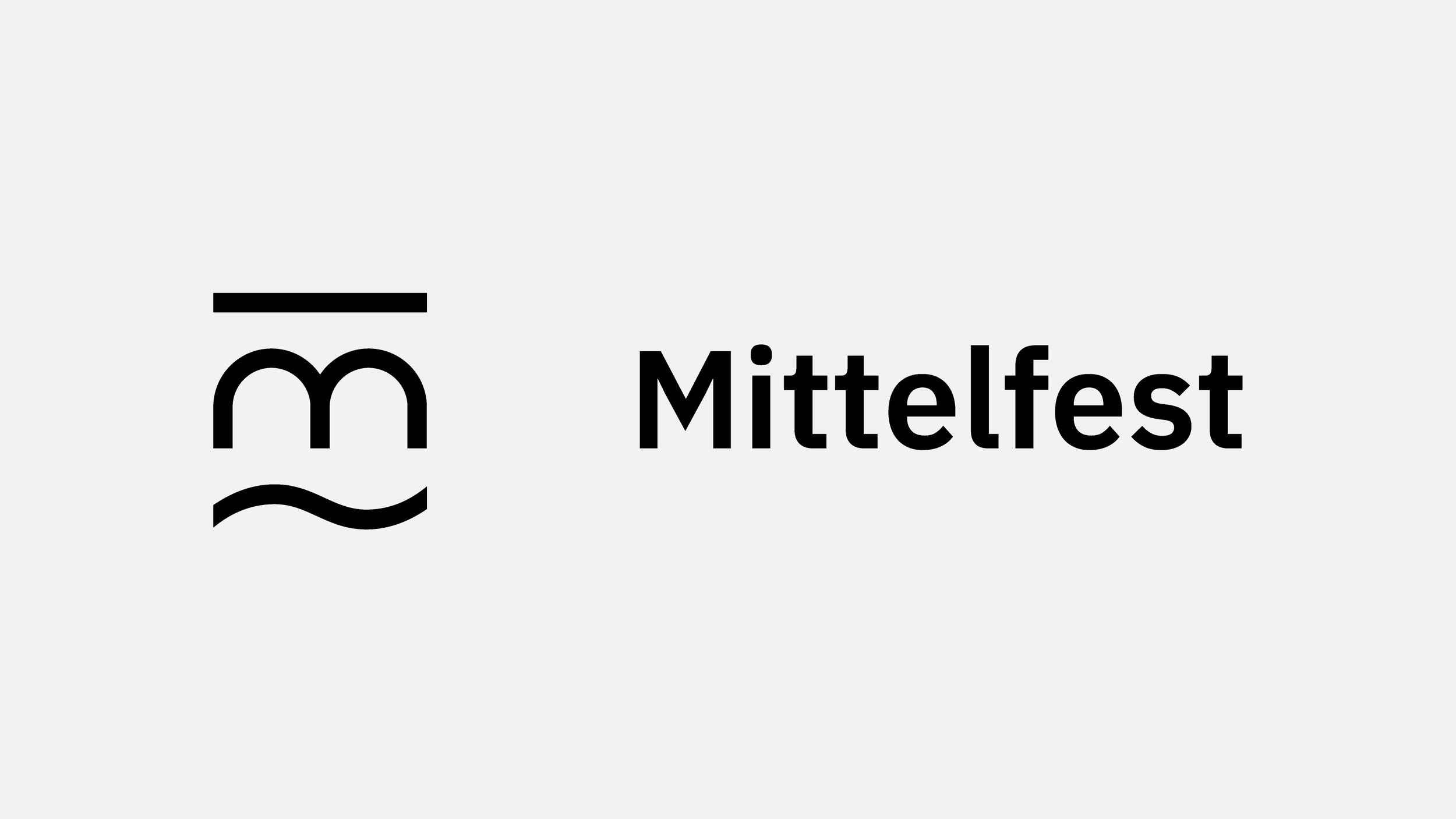 Mittelfest_01.png