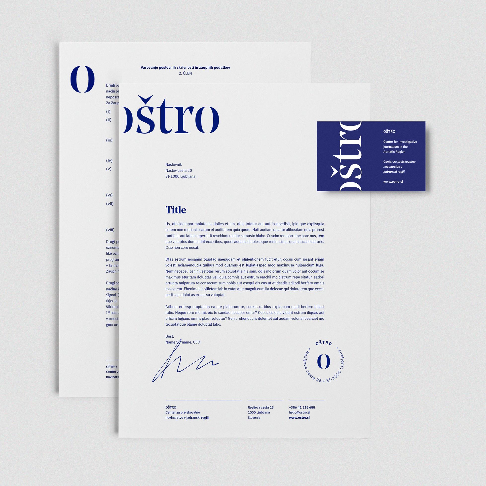Ostro_Portfolio_4.png