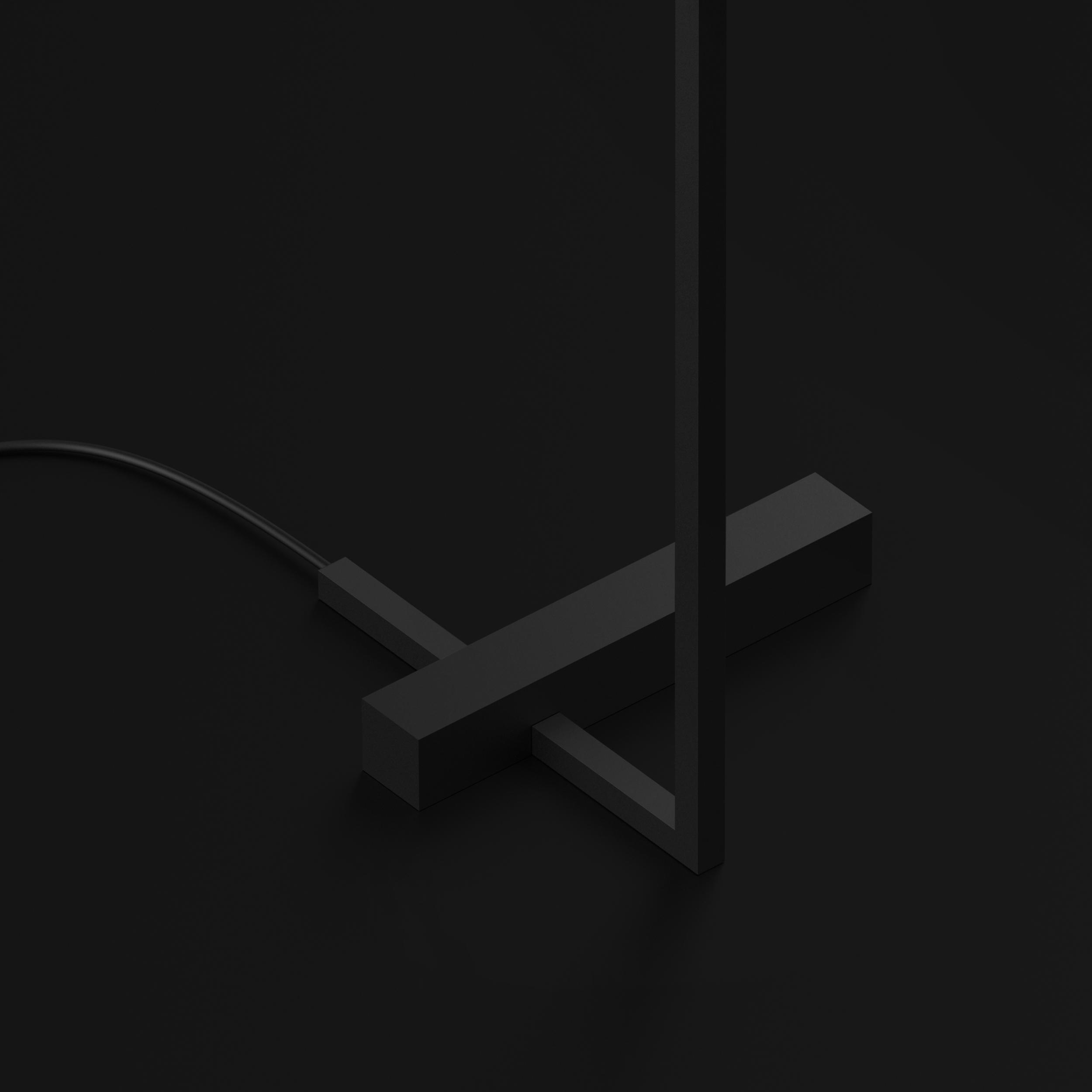 Vitka  Product design
