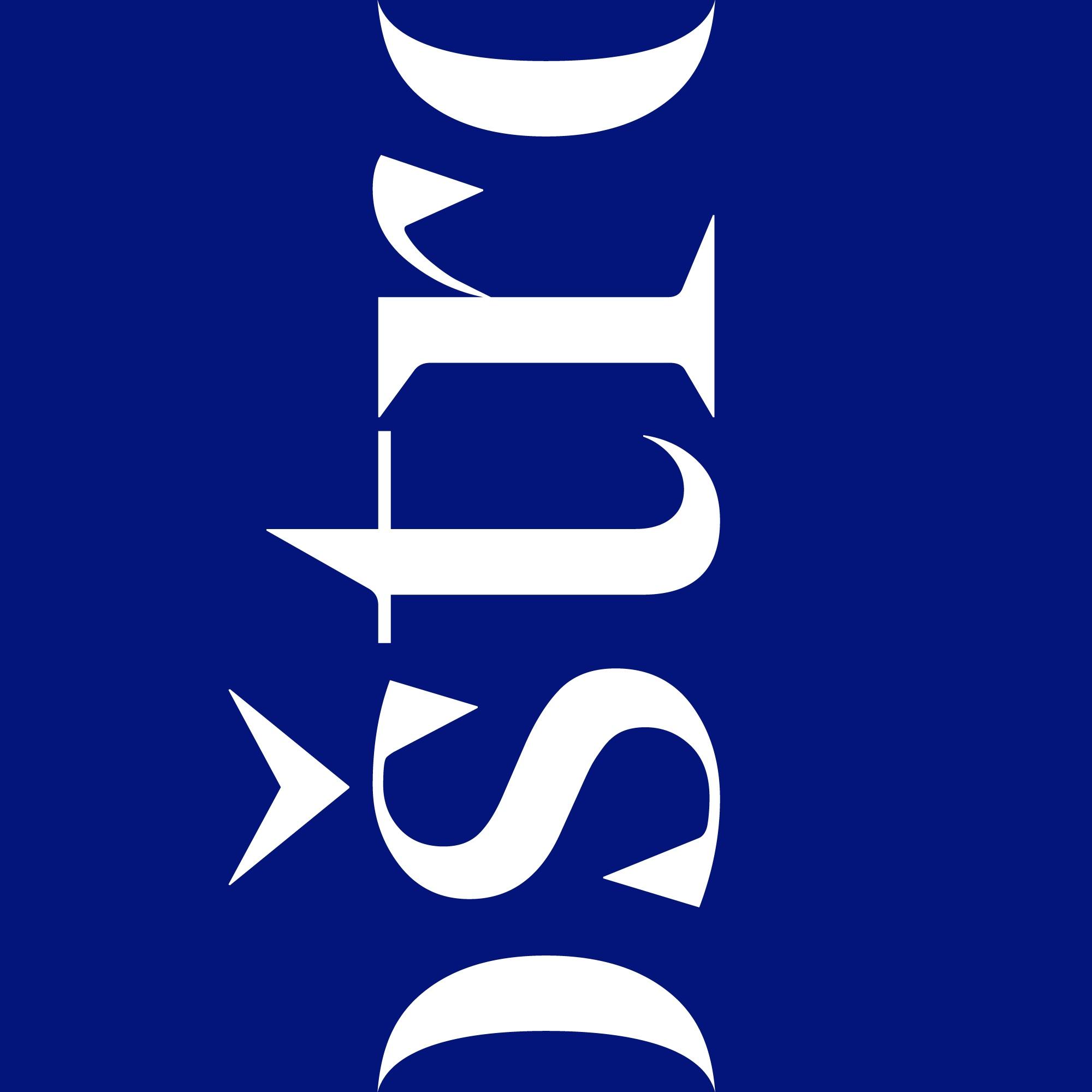 Ostro_logo.jpg