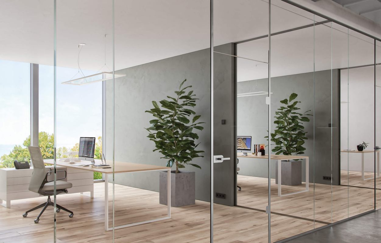 office-skyler-4-intra-lighting.jpg